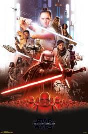 star_wars_episodio_ix_posters_3