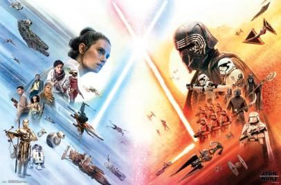 star_wars_episodio_ix_posters_4