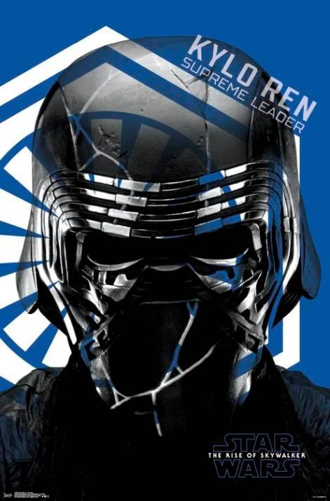star_wars_episodio_ix_posters_6