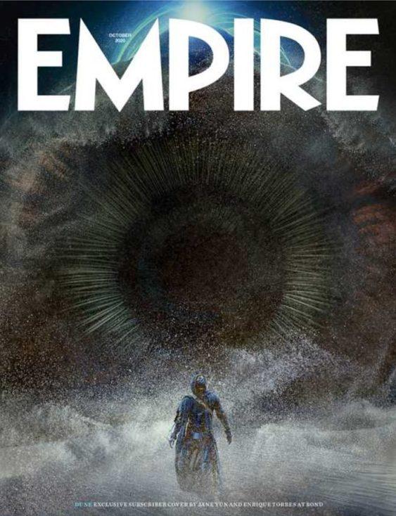 Dune-Empire-Sandworm