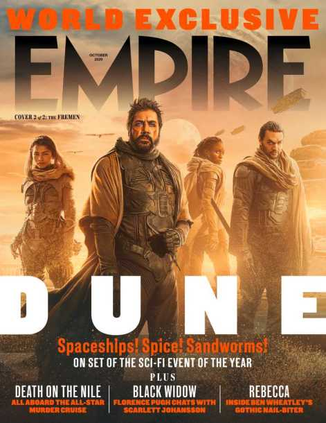 empire-magazine-dune-cover-2