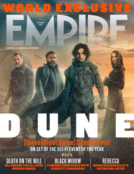 empire-magazine-dune-cover