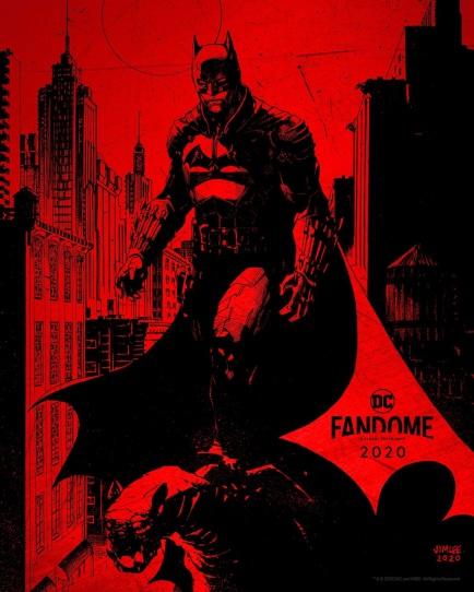 the-batman-art