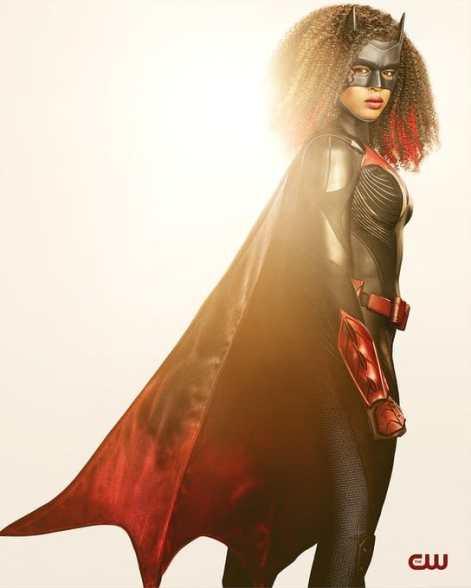 batwoman-javicia-1