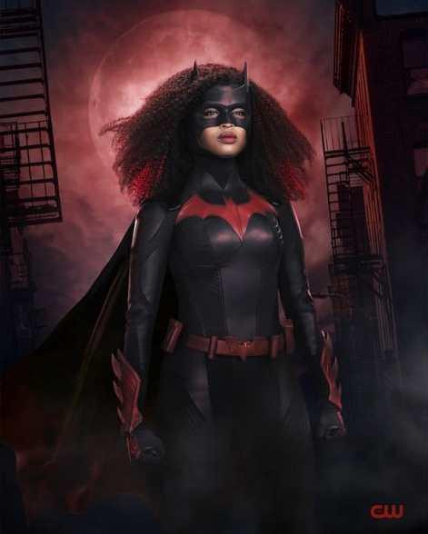 batwoman-javicia-2