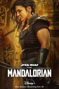 mandalorian-s2-cara