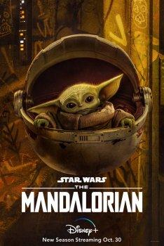 mandalorian-s2-child