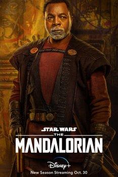 mandalorian-s2-greef