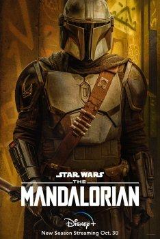 mandalorian-s2-mando