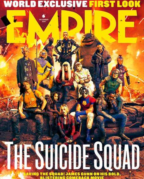 the-suicide squad-empire-1