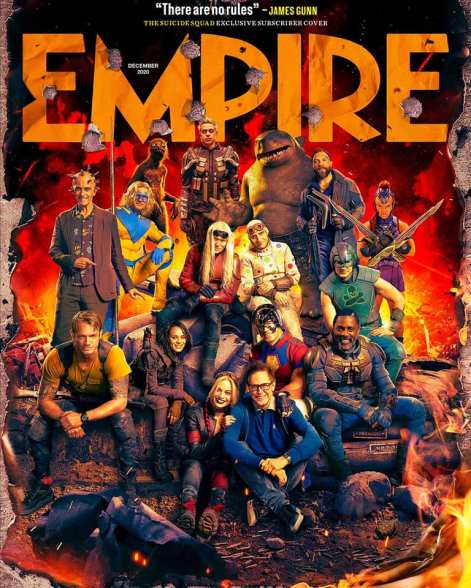 the-suicide squad-empire-2